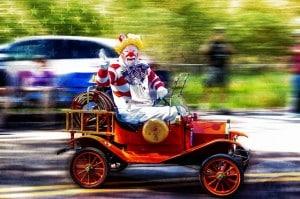 clown-1047828_640