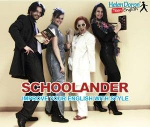 teen_english