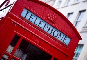 telephone-1055044_1280