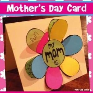 biglietto-mamma5