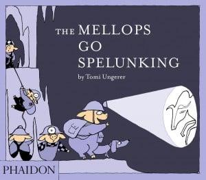 mellops1