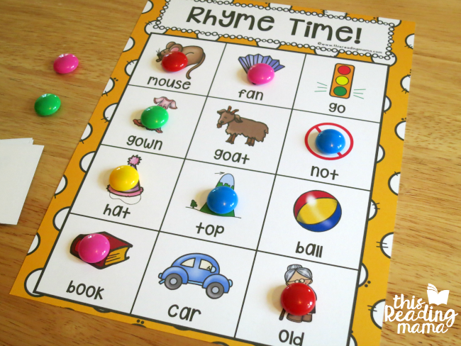 rhyme-time-game-boards-winner