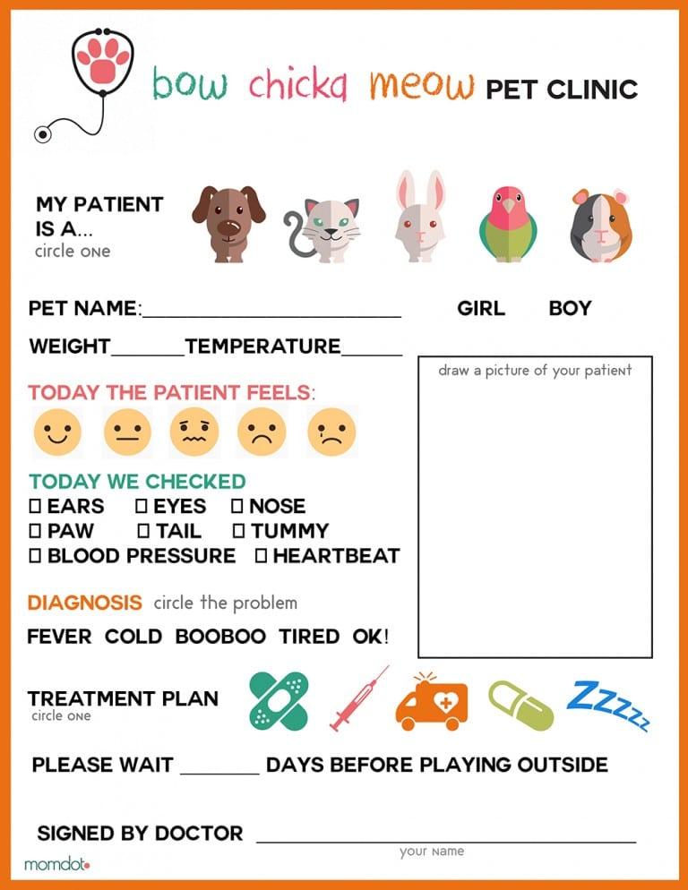 Famoso Giochi in inglese per bambini | Il blog dell'inglese per i bambini IJ58