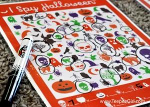 I-Spy-Halloween
