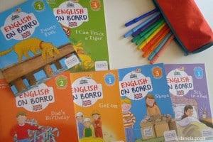 libri-inglese-battello-a-vapore