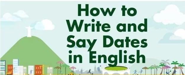 date-in-inglese-1