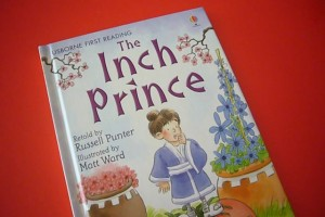 the-inch-prince