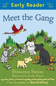 meet-the-gang