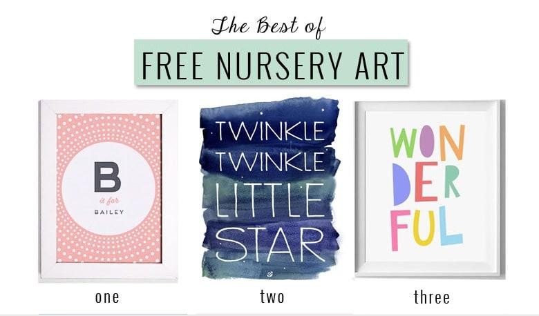 Cercando idee per introdurre la lingua inglese nel mondo dei bambini ce n è  una molto simpatica  stampare poster in lingua inglese con cui decorare la  ... 38abcea352b0