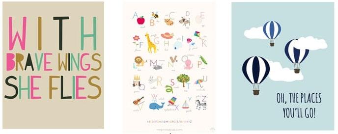 nursery-poster2