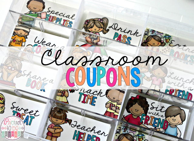 classroom-coupons