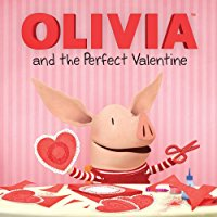 olivia-and-the-perfect-valentine