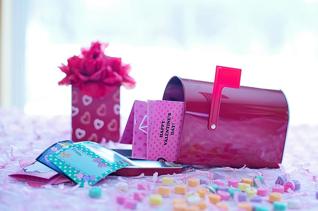 valentines-day-1182248_640