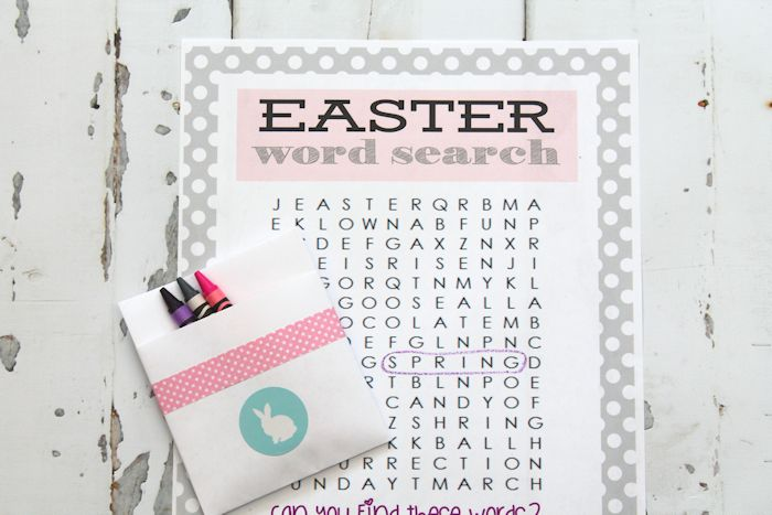 Easter-Word-Search-feature