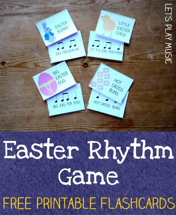 rhythm-game-easter