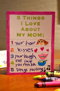 5-things-love-about-mom-card-the-bird-feed-nyc_zpscli4ga7j