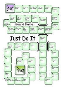 full_986_board_game__just_do_it_1