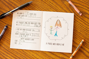 mothers-day-fillable-card-lilluna