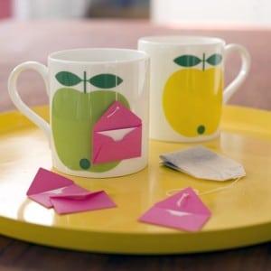 tea_bag_notes