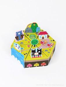 mrprintables-crowded-teeth-paper-islands-2