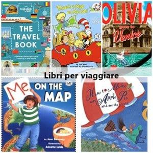 libri-per-viaggiare