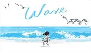 libro-wave