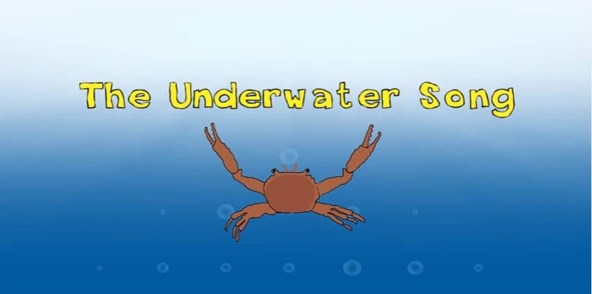 underwater-song