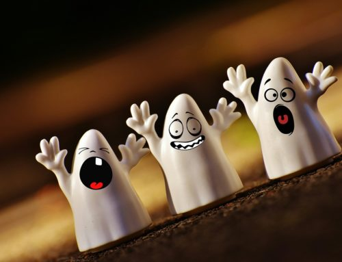 3 Film da vedere a Halloween