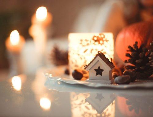 Canzone di Natale non tradizionale