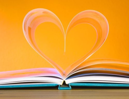 3 Libri in inglese sulla mamma