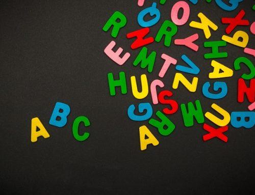 Come usare l'estate per imparare l'inglese?