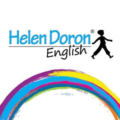 f5f568c1fb0d20 3 Giochi on line per imparare le ore in inglese | Il blog dell ...