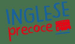 Il blog dell'inglese per i bambini Logo