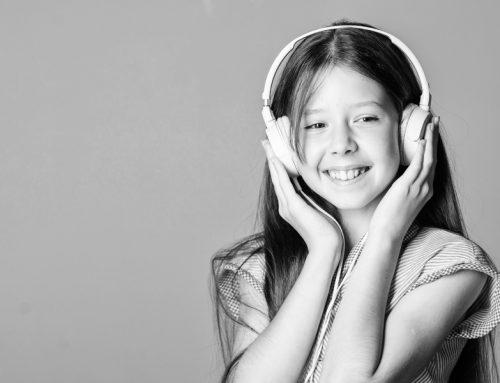 Canzoni per imparare l'inglese