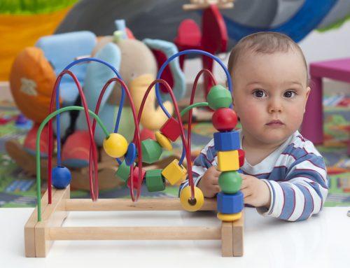 Inglese per bambini: quali benefici