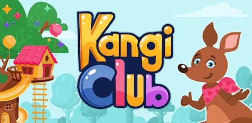 Kangi Club
