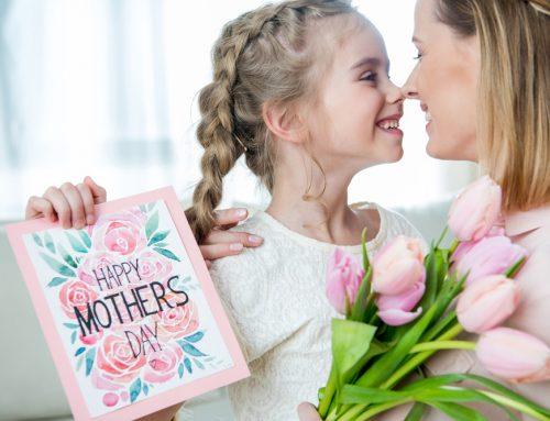 Festa della mamma: canzone in inglese
