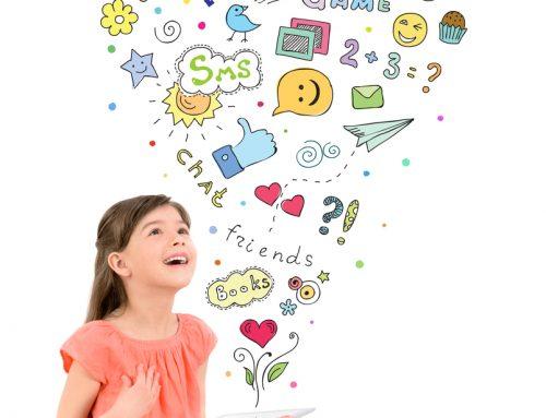 App inglese bambini per imparare giocando